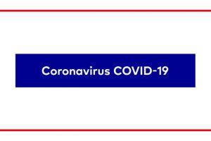 COVID-19-2: