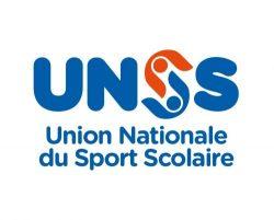 L'UNSS en France